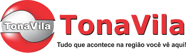 Portal 20182